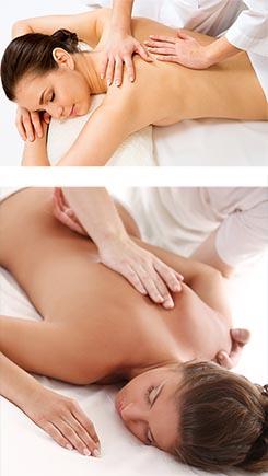 massage arvidsjaur malå slagnäs arjeplog
